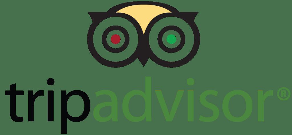 Trip Advisor - shoreditch restaurant