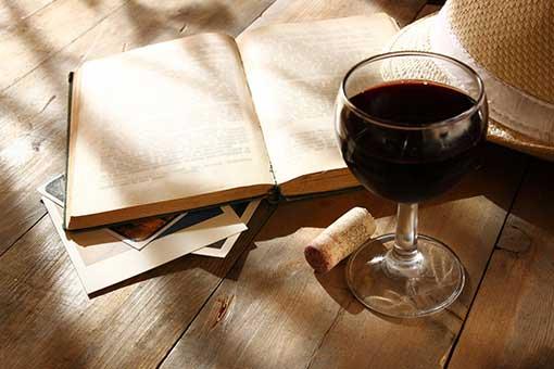 shoreditch restaurant wine